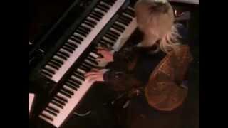Download Rick Wakeman-Merlin The Magician Video