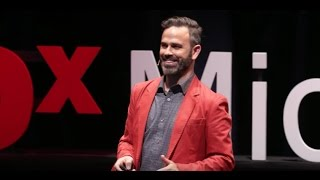 Download Cars Almost Killed Our Cities, But Here's How We Can Bring Them Back | Gabe Klein | TEDxMidAtlantic Video