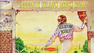 Download Top 10 Elton John Songs Video