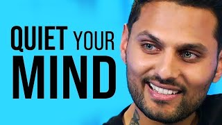Download How to Find Your Purpose | Jay Shetty on Impact Theory Video