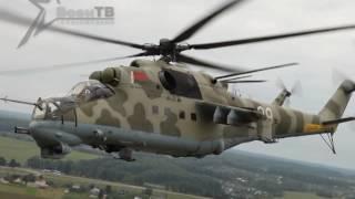 Download Военная академия Республики Беларусь Video