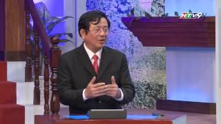Download Một số điểm mới trong Luật đất đai 2013 Video