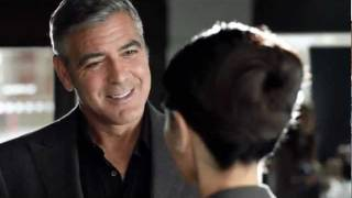 Download *NEW* Nespresso George Clooney Commercial Video