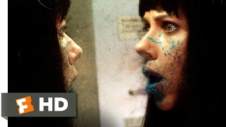 Download Lucy (5/10) Movie CLIP - Self-Management (2014) HD Video