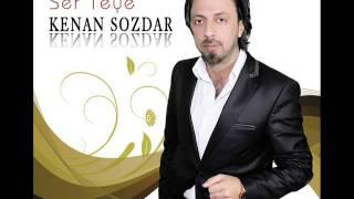 Download KENAN SOZDAR CAN GULE CAN Video