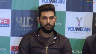 Download Yuvraj Singh reveals, ″Dhoni did not take my phone″, watch why | वनइंडिया हिन्दी Video