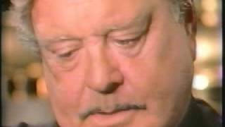 Download Jackie Gleason 20/20, Part 1 Video