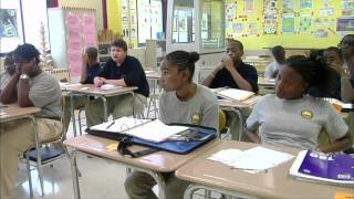Download 'The Learning' Follows Teachers From the Philippines to Baltimore Video