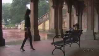 Download Blair & Serena 1x03 (Legendado) Video
