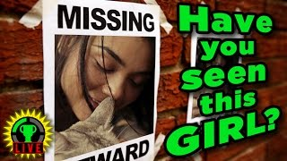 Download Have You Seen this Girl? | Sara is Missing (Part 1 of 2) Video