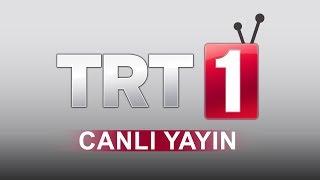 Download TRT 1 Canlı Yayın HD Video