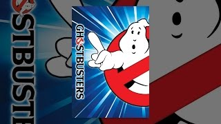 Download Ghostbusters Video