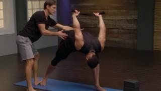 Download Focus & Balance Video