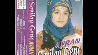Download Sevilay Genç-Ayran Video