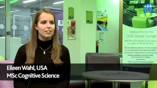 Download UCD International - Meet Our Students Video