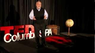 Download The Costs of Inequality: Joseph Stiglitz at TEDxColumbiaSIPA Video
