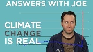 Download What Most People Don't Get About Climate Change | Answers With Joe Video