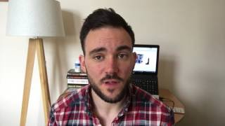 Download Deciding To Go Freelance Digital Marketing - 1 Month In! Video