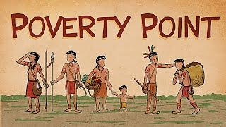 Download Mystery in Lousiana - Poverty Point Video