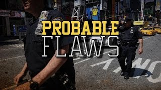 Download Man Sues NYPD With PROOF That He Was Unlawfully Arrested [Video] Video