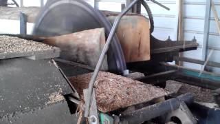 Download Frick sawmill Video