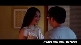Download Perjaka TONG TONG - The Series | Mengejar SASSHA Carissa | Official TRAILER Video