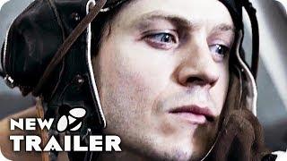 Download Hurricane Trailer 2 (2018) Iwan Rheon War Movie Video
