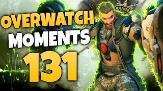 Download Overwatch Moments #131 + GIVEAWAY Video