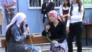 Download SAMANDAĞ MIZRAKLI'LI ÖĞRENCİLERDEN MÜKEMMEL ARAPÇA TİYATRO-ESER PAŞA Video