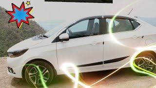 Download Tata Tigor is not auto-locked in this condition Video