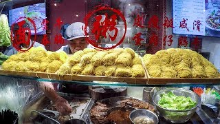 Download Singapore Street Food in Wisma Atria Food Republic on Orchard Road Video