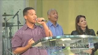 Download PIB IRAJÁ - CULTO AO VIVO - 06/08/2017 - 18H Video