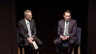 Download Distinguished Speaker Series: Mike Krzyzewski Video