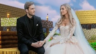 Download Married in Minecraft Epicly Video