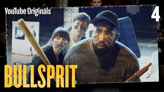 Download The night shift – Bullsprit Ep 4 Video