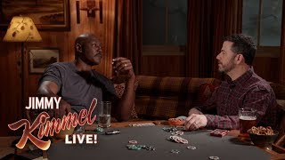 Download All Alone with Karl Malone – What's the Dumbest Animal? Video