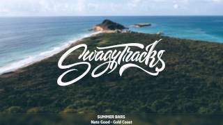 Download Summer Bars (Feel Good Hip Hop Mix 2015) Video