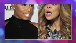 Download Wendy Williams Secrets Exposed Part 1/3 Video