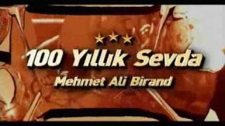 Download 100 Yillik Sevda [GALATASARAY] Video