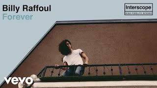 Download Billy Raffoul - Forever Video