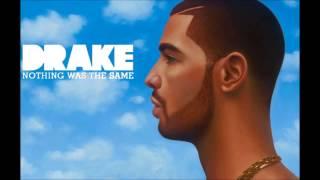 Download Drake - Pound Cake Ft. Jay-z ( Nothing was the same ) 2013 Video