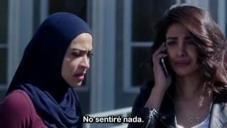Download Quantico 1x22 la muerte de Simon Sub español Video