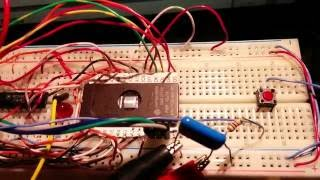 Download Reading EPROM with Arduino Video