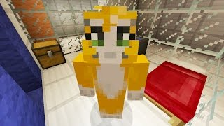 Download Minecraft Xbox - Portal - Thinking With Portals {1} Video