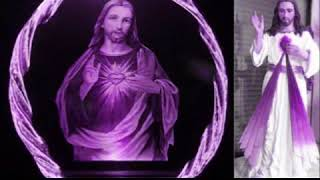 Download Do You Want to be A Saint? Meditation And Prayers 9of10 Video