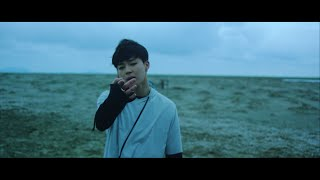 Download BTS (방탄소년단) 'Save ME' Official MV Video