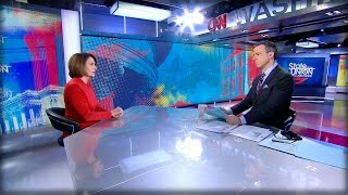 Download PELOSI ALZHEIMER'S MELTDOWN! NANCY CAUGHT IN INCOHERENT LIVE TV RAMBLE - LOOK WHO SHE'S BLAMING NOW! Video