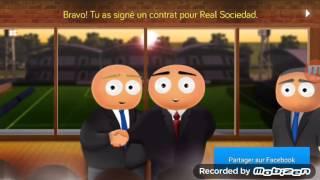 Download ARGENT ILLIMITÉ OSM [FR] Video