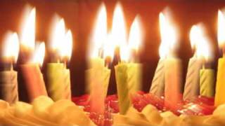 Download ღ Happy Birthday to You ღ Video