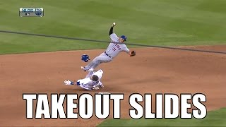 Download MLB: Takeout Slides Video